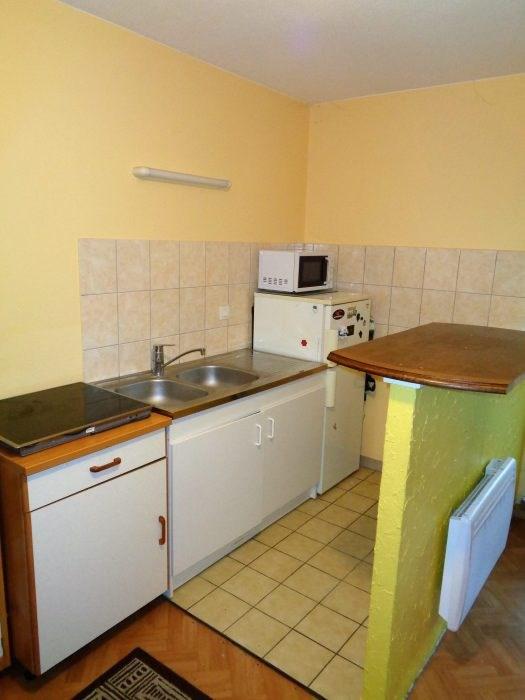 Prodotto dell' investimento appartamento Haguenau 123050€ - Fotografia 2