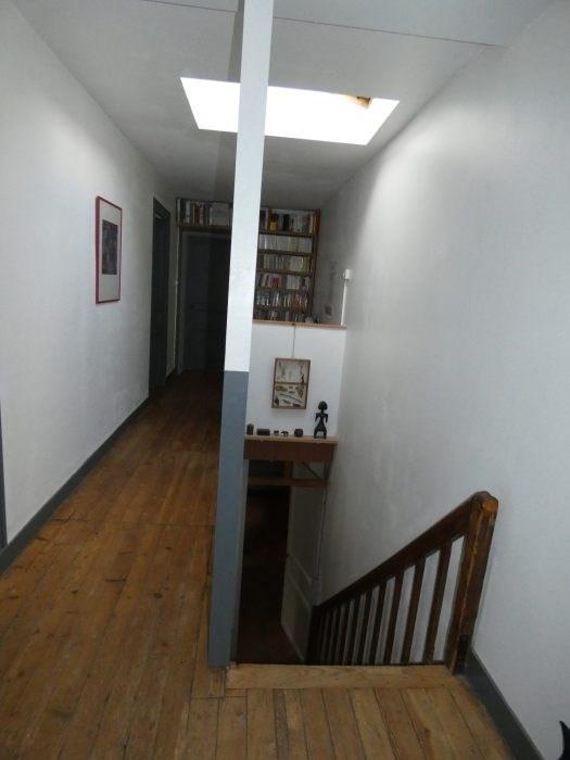 Sale house / villa Vallet 299490€ - Picture 11
