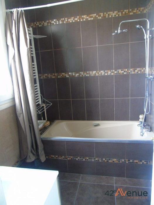 Vente appartement Saint-étienne 66000€ - Photo 5