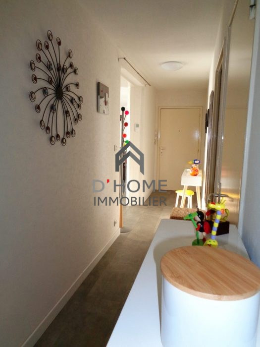 Vente de prestige appartement Haguenau 200 000€ - Photo 7