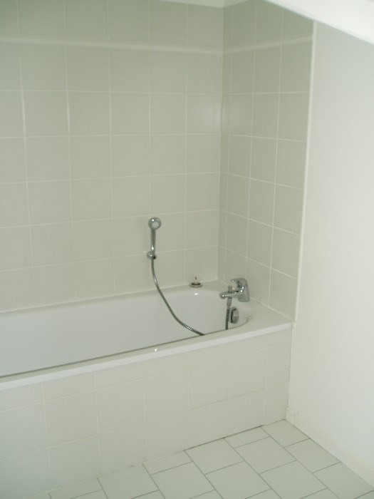 Alquiler  apartamento Honfleur 717€ CC - Fotografía 6
