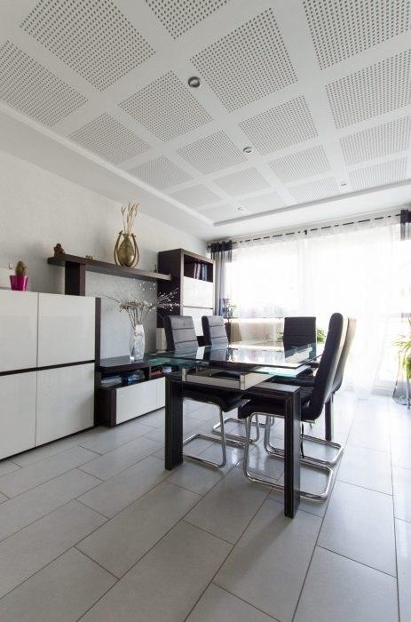 Sale apartment Ban-saint-martin 161000€ - Picture 4
