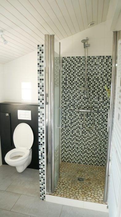 Sale house / villa Le longeron 209900€ - Picture 6