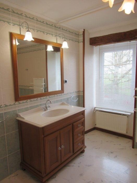 Deluxe sale house / villa Belleville sur vie 566500€ - Picture 14