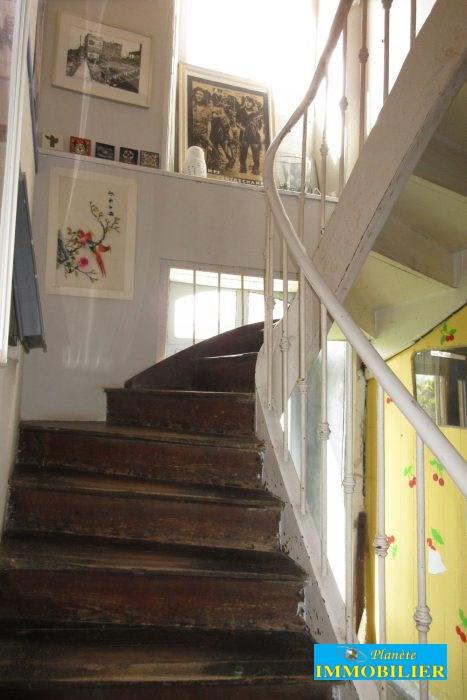 Vente maison / villa Cléden-cap-sizun 111300€ - Photo 4