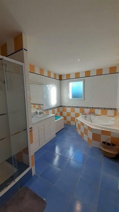 Sale house / villa Coëx 478400€ - Picture 8