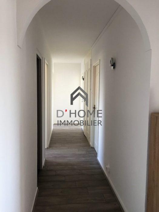 Sale apartment Mundolsheim 203300€ - Picture 5