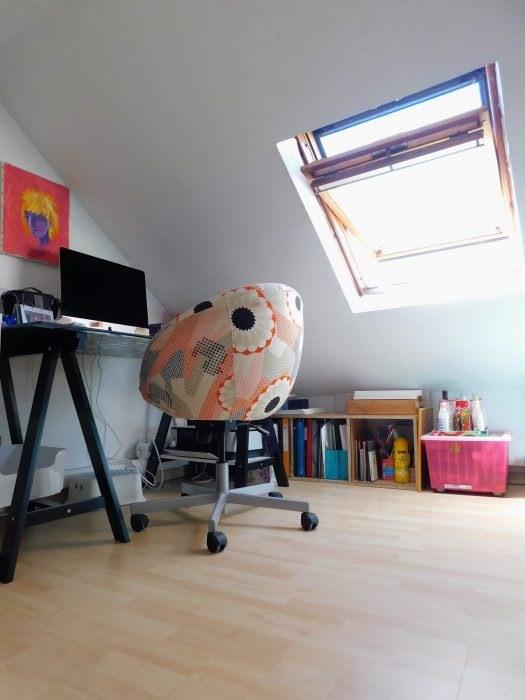 Vente appartement Lingolsheim 170000€ - Photo 5