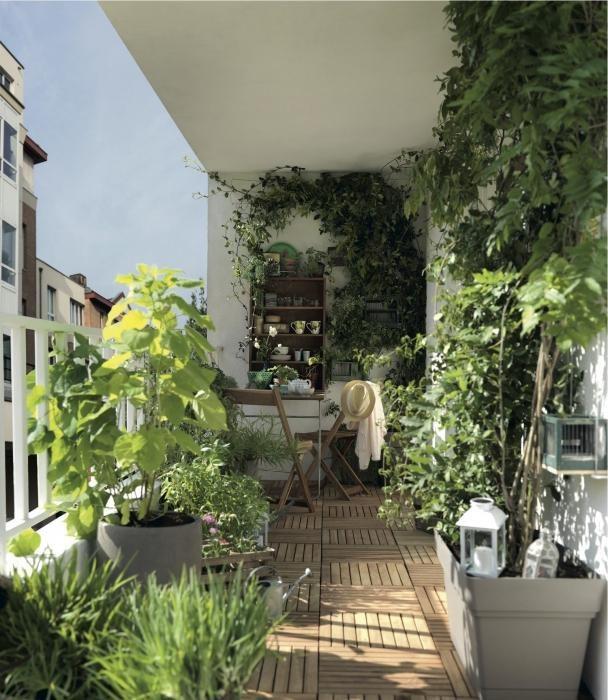 Sale apartment Villeurbanne 260000€ - Picture 4