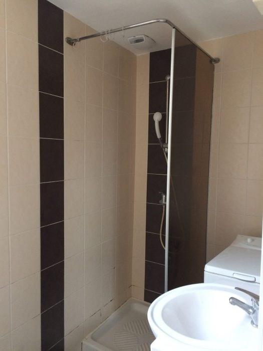 Rental apartment Clisson 380€ CC - Picture 3