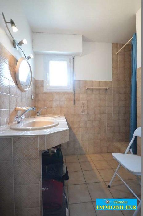 Sale house / villa Plozévet 229240€ - Picture 10