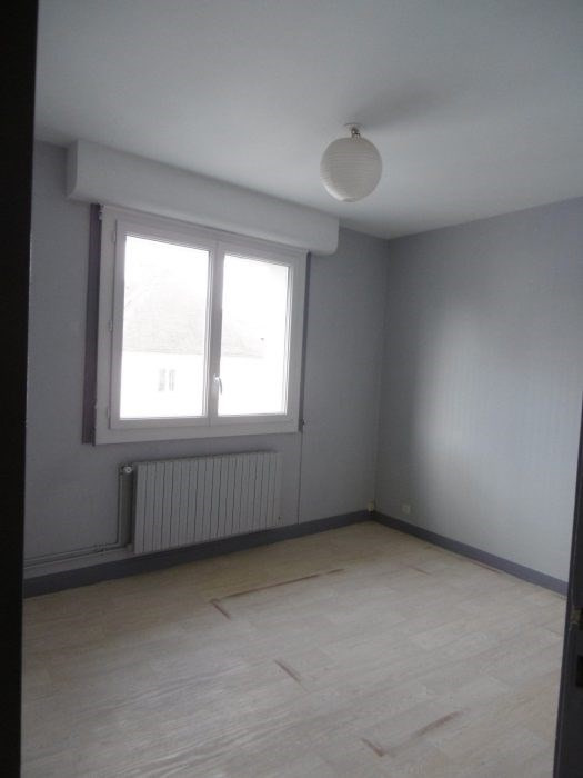 Location appartement Vernon 566€ CC - Photo 3