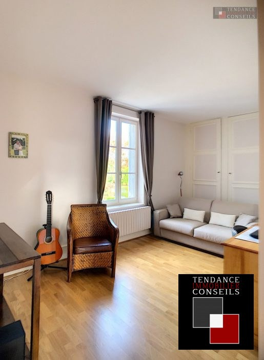 Vente de prestige maison / villa Mâcon 660000€ - Photo 13