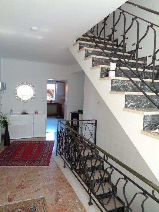 Verhuren  huis Surbourg 990€ CC - Foto 2
