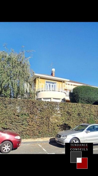 Sale apartment Saint-jean-d'ardières 139000€ - Picture 2