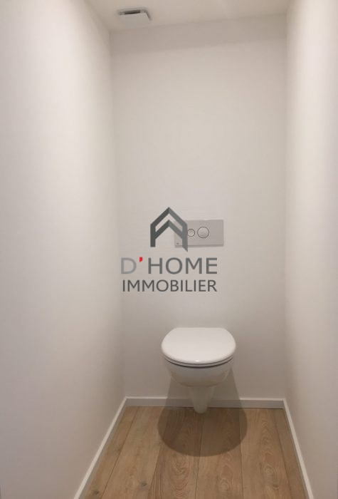 Vente appartement La wantzenau 380 100€ - Photo 9