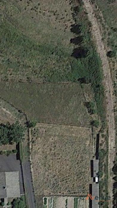 Vendita terreno Montfaucon-en-velay 30000€ - Fotografia 1