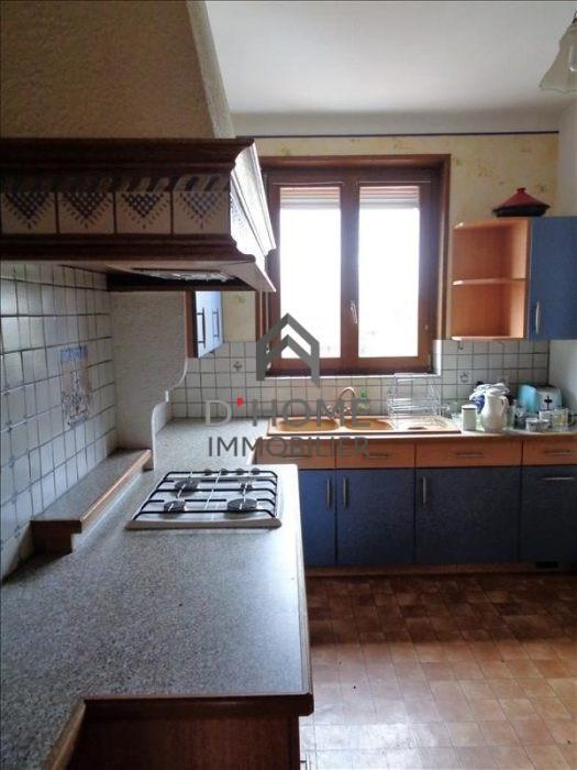 Locação apartamento Haguenau 790€ +CH - Fotografia 2