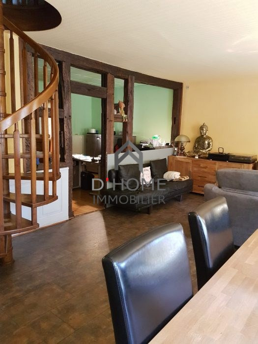 boutique Saverne 378 000€ - Fotografie 8
