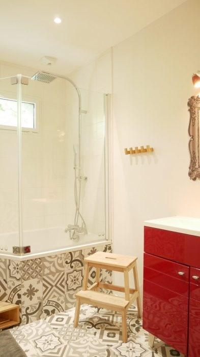 Deluxe sale house / villa Clisson 582400€ - Picture 14
