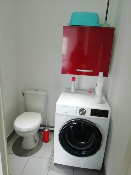 Location appartement Vernon 850€ CC - Photo 5