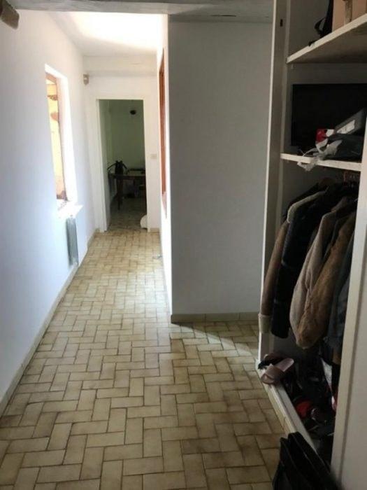 Location appartement Villefranche-sur-saône 650€ CC - Photo 8