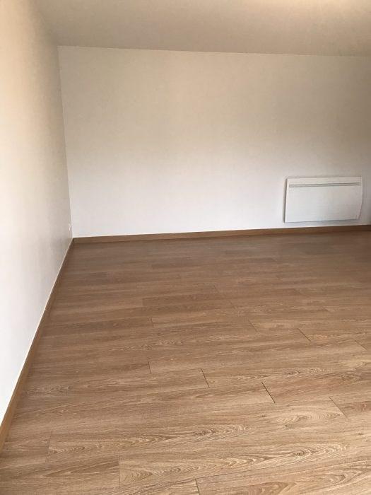 Rental apartment Nantes 825€ CC - Picture 2