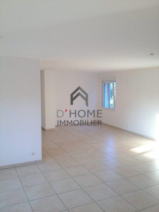 Locação apartamento Mommenheim 865€ CC - Fotografia 4