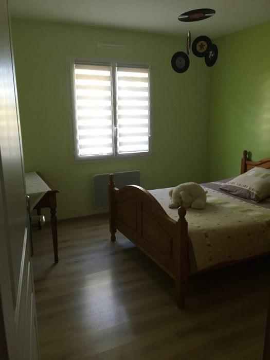 Sale house / villa Nieul-le-dolent 279500€ - Picture 7