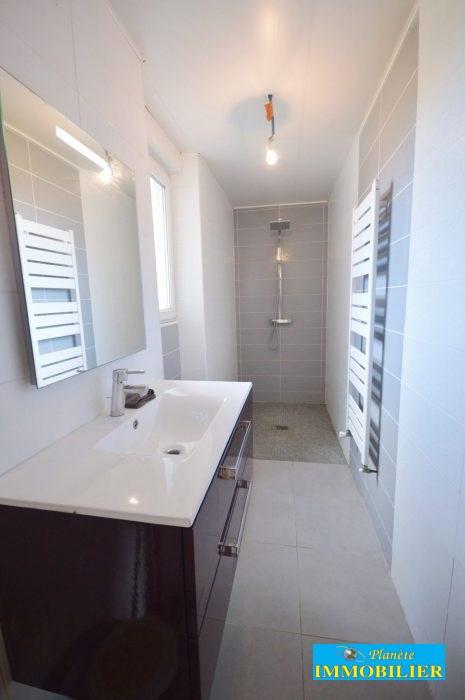 Sale house / villa Cleden cap sizun 115500€ - Picture 7