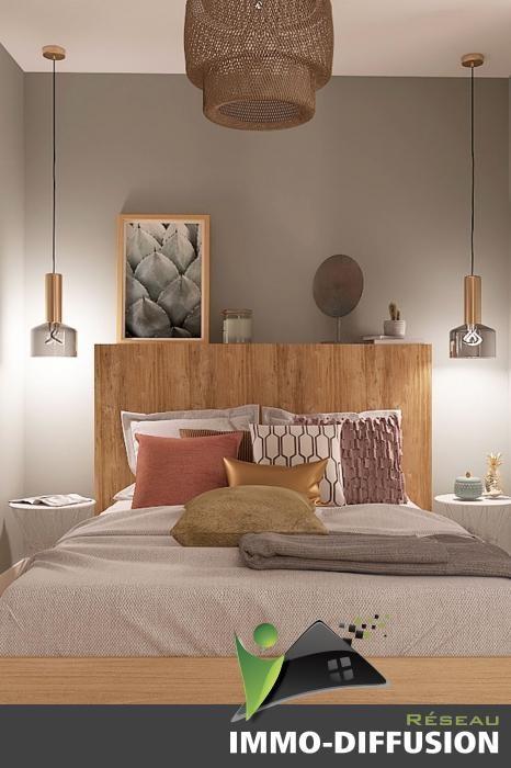 Deluxe sale apartment Villeurbanne 920000€ - Picture 5