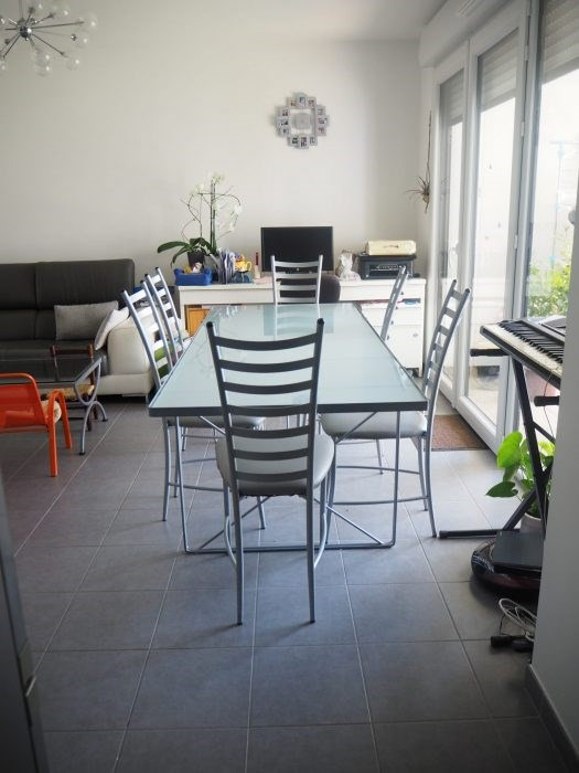 Sale apartment Vertou 207 490€ - Picture 1