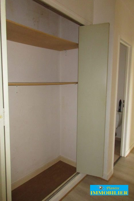 Sale apartment Audierne 69 550€ - Picture 7