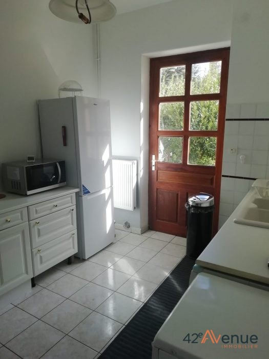 Investeringsproduct  huis Saint-étienne 175000€ - Foto 6