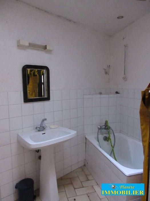 Vente maison / villa Audierne 115500€ - Photo 15