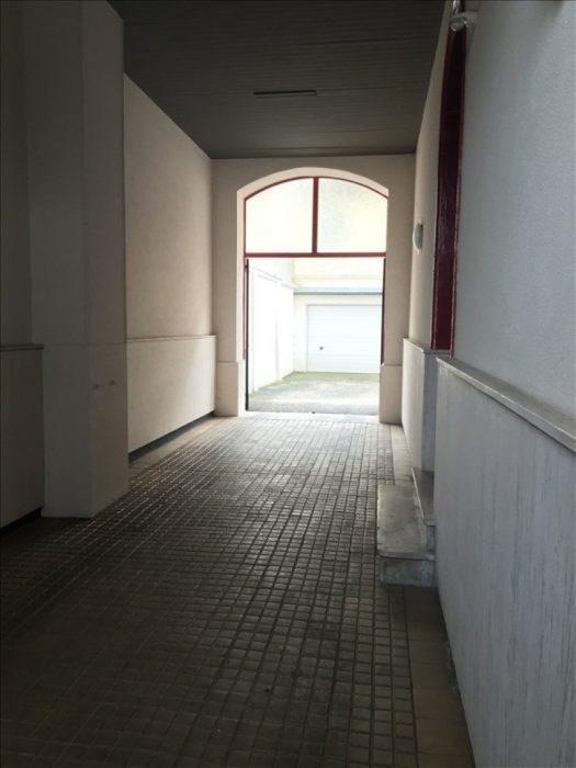 Sale apartment Strasbourg 400000€ - Picture 5