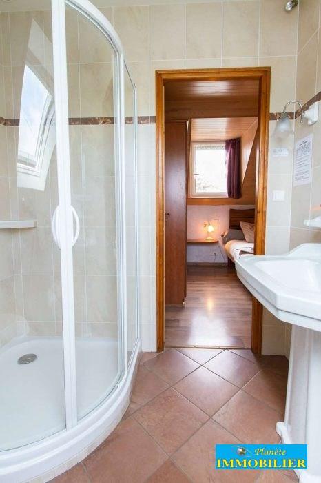 Vente de prestige maison / villa Cleden-cap-sizun 551200€ - Photo 19