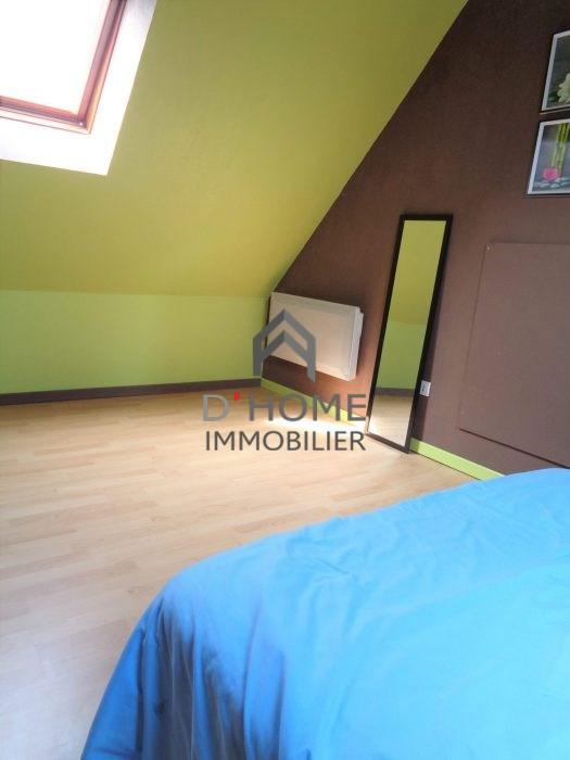 Locação apartamento Haguenau 750€ CC - Fotografia 6