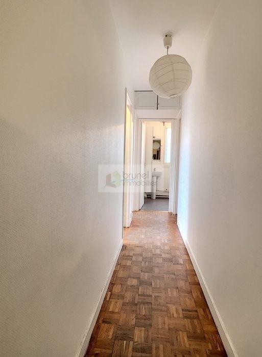 Vente appartement Créteil 245000€ - Photo 5