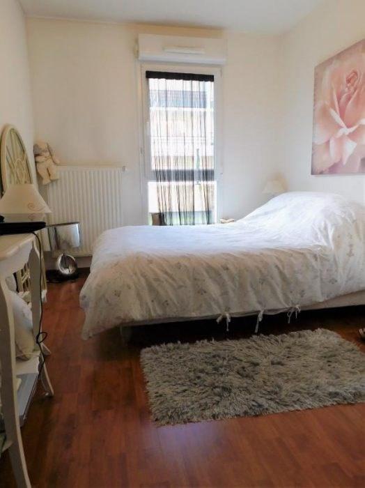 Vendita appartamento Strasbourg 110000€ - Fotografia 4