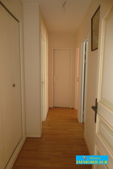 Sale apartment Audierne 135 980€ - Picture 9