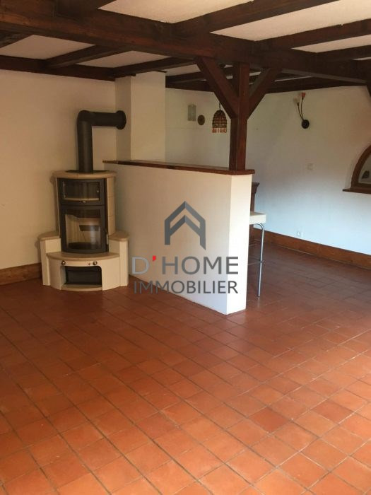 Sale house / villa Roeschwoog 367500€ - Picture 10