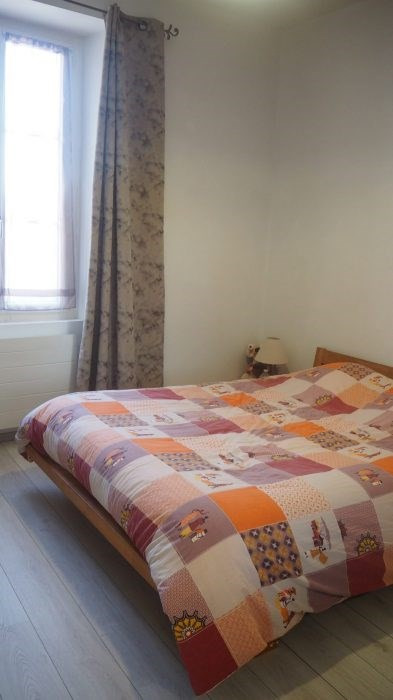 Investment property house / villa Monnieres 187490€ - Picture 7