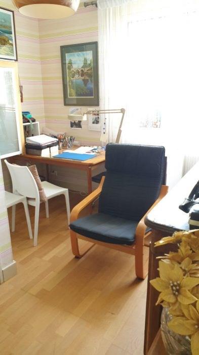 Sale apartment La roche-sur-yon 126900€ - Picture 9