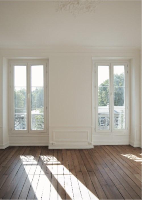 Vente appartement Paris 14ème 870000€ - Photo 9