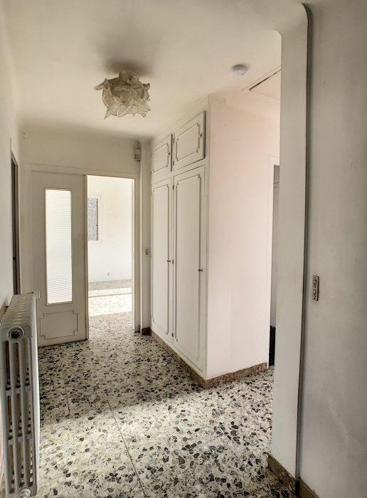 Vente maison / villa Sucy-en-brie 382000€ - Photo 9