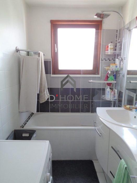 Locação apartamento Haguenau 750€ CC - Fotografia 2