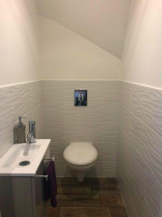 Vente appartement Haguenau 235000€ - Photo 13