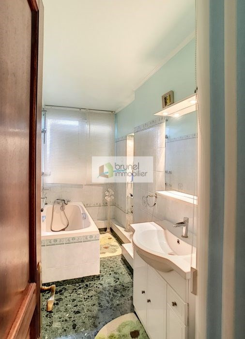 Vente appartement Champigny-sur-marne 228000€ - Photo 12