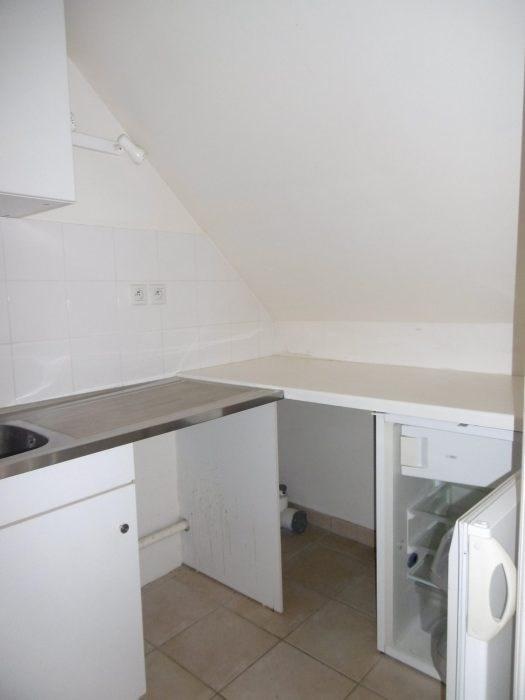 Rental apartment Vernon 430€ CC - Picture 5